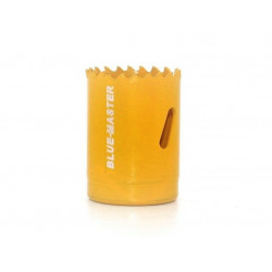 Corona Perfor. Ø 030mm Bimetal Nivel