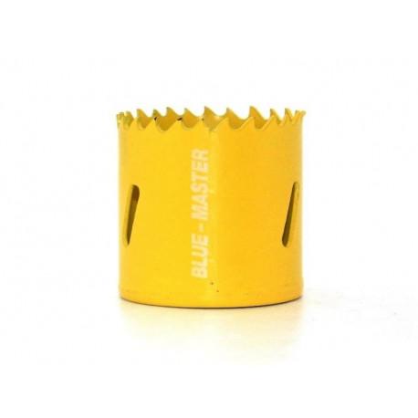 Corona Perfor. Ø 038mm Bimetal Nivel