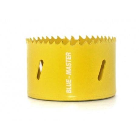 Corona Perfor. Ø 070mm Bimetal Nivel