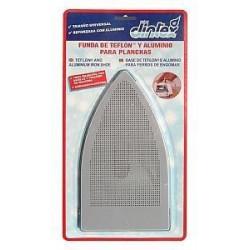 Suela Plancha Aluminio Teflon 10-118 Unidad