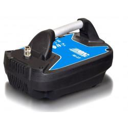 Compresor Coaxial 1,5 Cv 8 Bar S/ac. Compy O15 Abac