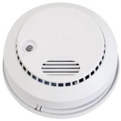 Detector Humos Hepoluz Bl