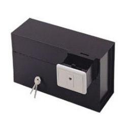 Caja Fuerte Camuflada 305-t