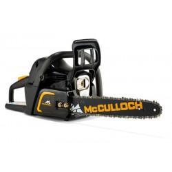 Motosierra Jard 42cc-40cm Gas. Mccul
