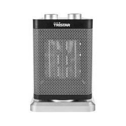 Calefactor Elec Vert 1500w Ceramico Oscilante Tristar