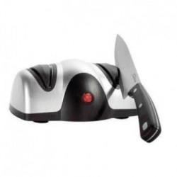 Afilador Electrico Cuchillos 20w Muela 50mm 110162 2