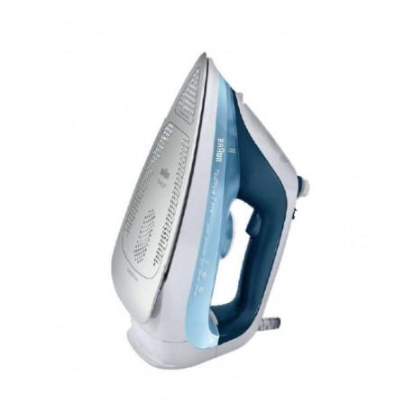 Plancha Vapor 2600w Az Si 7062 Bl Texstyile 7 Pro Braun
