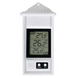 Termometro Digital  C/memoria