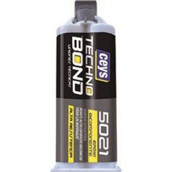 Adhesivo Bicomponente 50 Ml Multim Tecno Bond 5021 Ceys