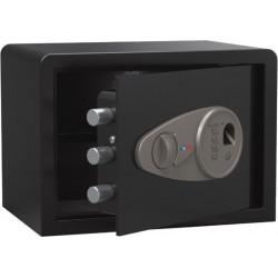 Caja Fuerte Seg Sobrep Elect 250x350x250mm Tecna 250 Btv