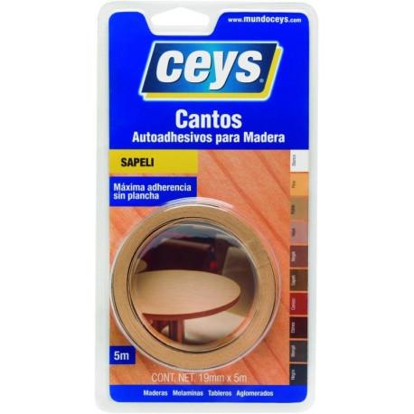 Canto Carp Mad Ceys Sapel Osc 850402 5 Mt