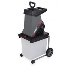 Triturador-bio Mad 2500w Elect Garland