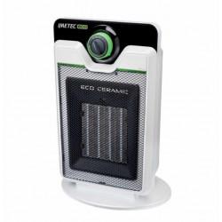 Calefactor Elec Vert 1200-2000w Ceramico 3 Temp Imetec