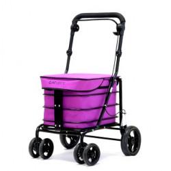 Carros de la compra plegables masferreteria for Compra de sillas plegables