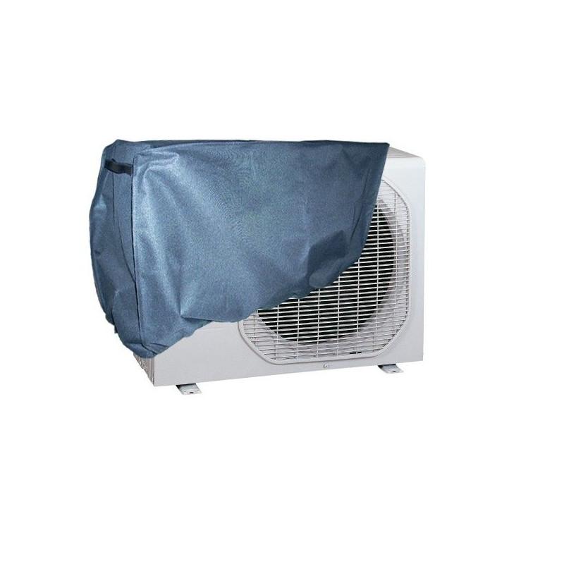 Comprar funda para aparato de aire acondicionado en for Aire acondicionado aparato exterior