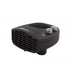 Calefactor Elec Horiz 2000w Ne Fh 5028 Orbegozo