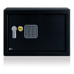 Caja Fuerte Sobreponer Domestica 250x350x250mm