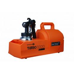 Pistola Pintar Elec.turbo 1000 40000299