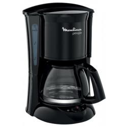 Cafetera Elec Goteo 06tz 600w Autoapag Principio 6 Moulinex