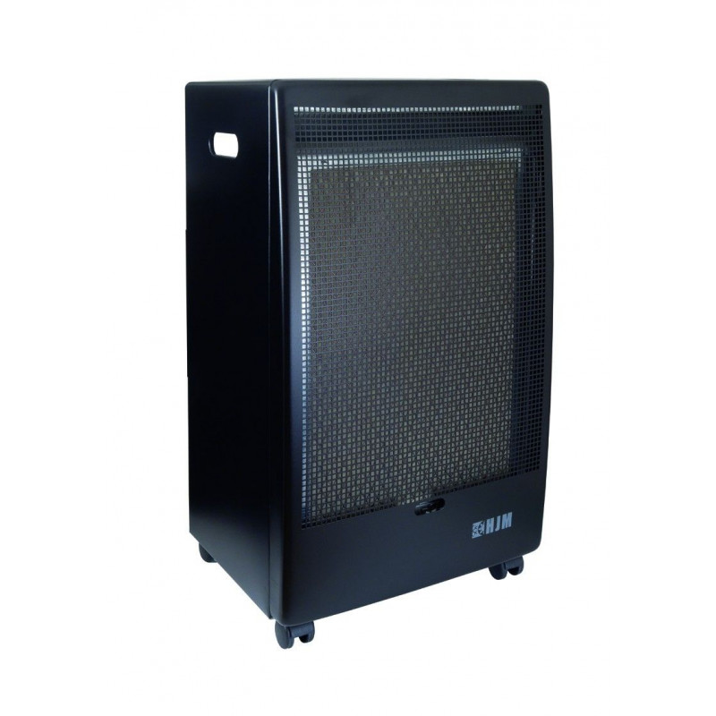 Comprar estufa catalitica modelo gc 2800 en masferreteria - Estufas cataliticas de butano ...