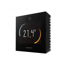 Termostato Wifi Pared Pantalla Tactil Smart Thermostat V2 Mo