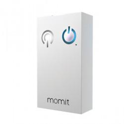 Modulo Inalambrico Starter Kit Pared Home Extension Kit Momi