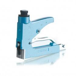 Grapadora Manual 04-14mm 58 Clavex
