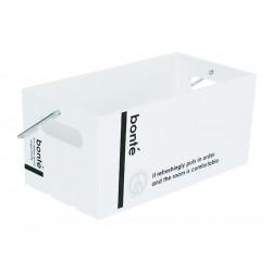 Caja Orden Multi 118x228x107mm Con Asa Pl Bl Way-be