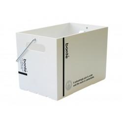 Caja Orden Multi 143x228x160mm Con Asa Pl Bl Way-be