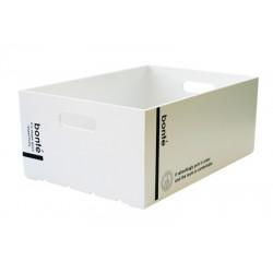 Caja Orden Multi 228x320x132mm Pl Bl Way-be