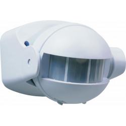 Detector Movimiento Smartwares