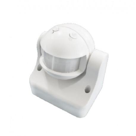 Detector Movimiento Sup 180º Bbl Electro Dh