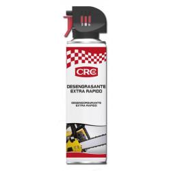 Limpiador Mult Desengrasante Spray Crc 500 Ml