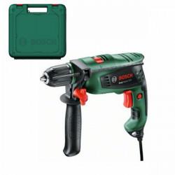 Taladro Perc. 570w 10mm Easyimpact 570 S/llave Mal Bosch