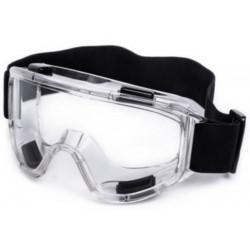 Gafa  Prot Ocular Polic Inc. Amplivision Personna
