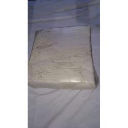 Trapo Blanca Primera Paquet.5k  Li705