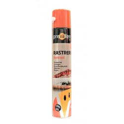 Insecticida Rastreros Prevalien 750 Ml