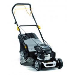 Cortacesped Gas. 48cm/5,5hp 160cc Autop. Honda Bl460shq Alpi
