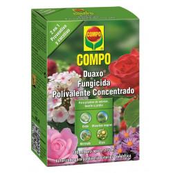Fungicida Polivalente Compo Conc 1441402011 100 Ml