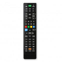 Mando Tv Ne Sony Axil
