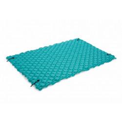Tumbona Pisc. 290x213cm Hinch Intex Pl
