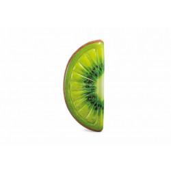 Colchoneta Pisc. 178x85cm Hinch Intex Pl Kiwi