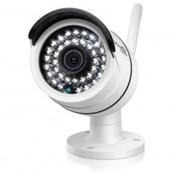 Videocamara Dom Full Hd Home Guard