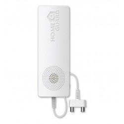 Detector  Agua Home Guard