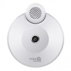 Sensor Aparcam. Home Guard