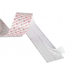 Cinta Adh 20mmx2,5mt Bl Stick On Marca Velcro®
