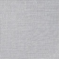 Malla Mosq 1x30,5m Natuur Alu Nt