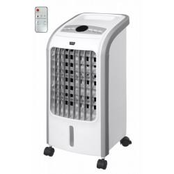 Climatizador Evapo 5lt 80w-3 Vvelocidades M/dist Cool Vivaho