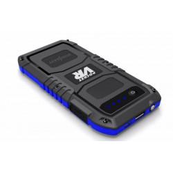Arrancador Bateria Coche 12v 4000mah Pocket Vr Minibatt