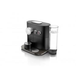 Cafetera Elec Monodosis 19bar Expert Krups-nespresso